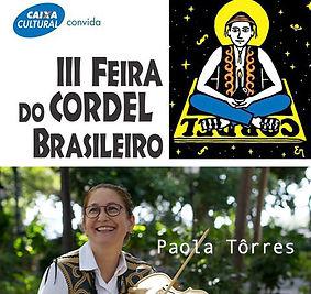 III_Feira_Cordel_foto_Cartaz.jpg