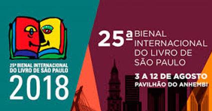 25ª Bienal.jpg