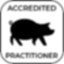 Pigs Accredited Logo - Black-1.png