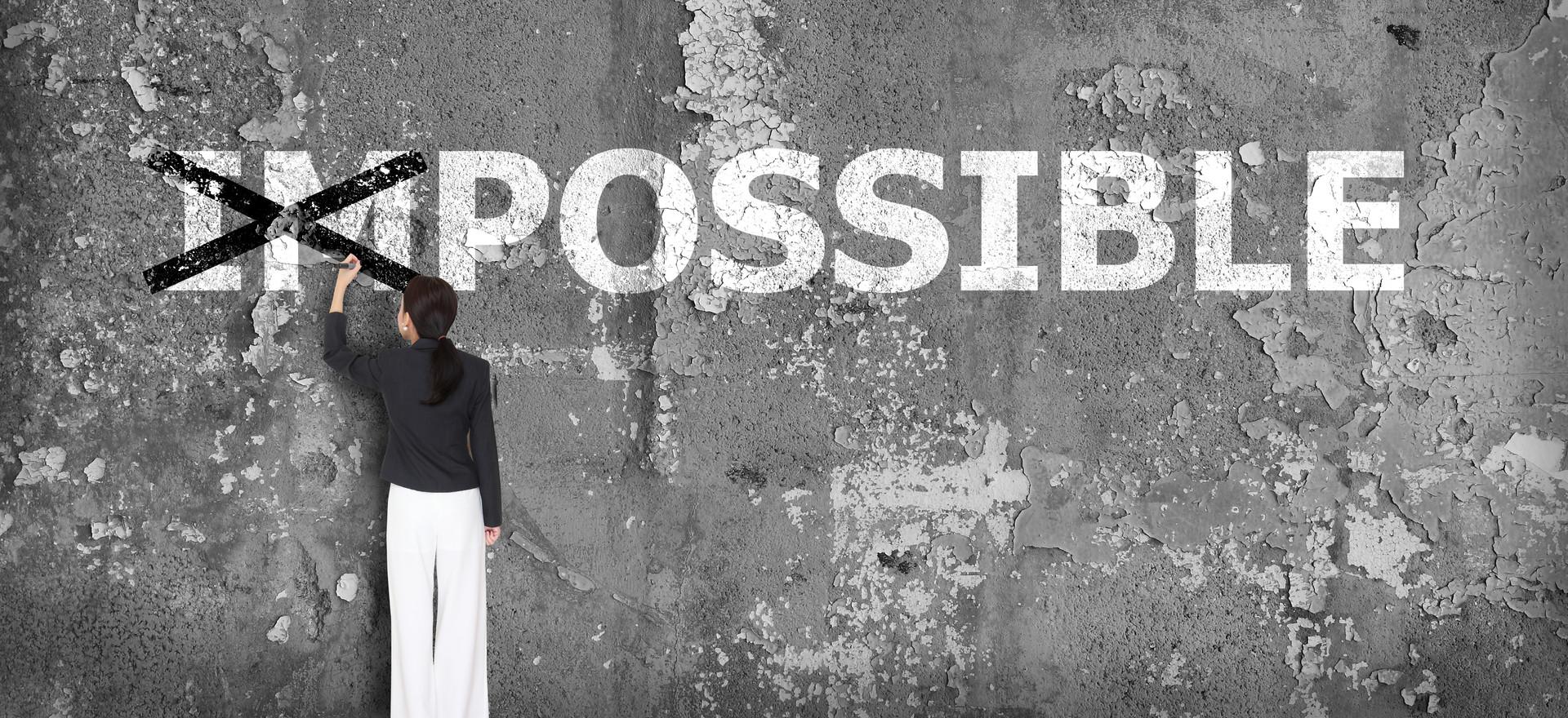 Promoting women entrepreneurs