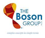 BOSON Letterhead - WORD Logo.jpg