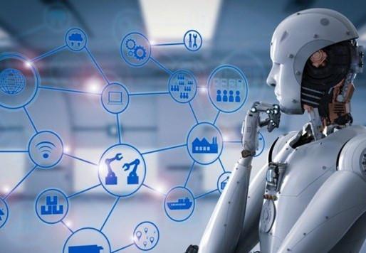 Inteligência artificial e robótica contra o coronavírus, o que pode ser feito?
