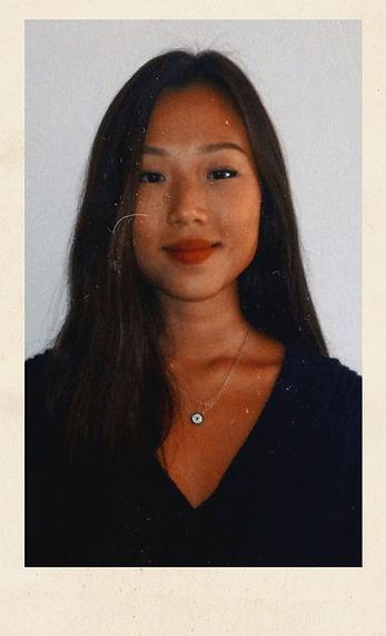 Janet copy.jpg