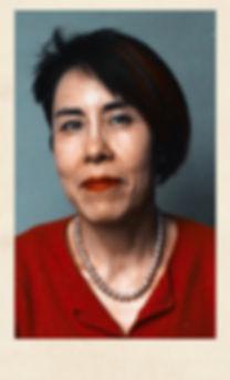 Cathy1.jpg