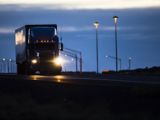 A importância de prever Riscos e Custos quando ocorre o roubo no transporte rodoviário de cargas