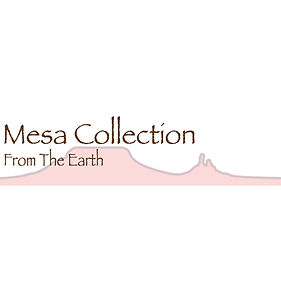 Mesa_ロゴ_四角_白.jpg