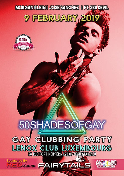 50 shades of gay 3 flyer LR.jpg