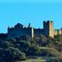 El Bierzo Templario: Castillo de Ulver.