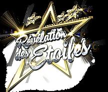 revelation des etoiles logo.png