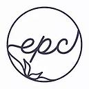 EPC_White_Navy_2.webp