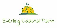 ECF_PSD_Logo_1_copy_761e1e2f-f1db-49b7-b