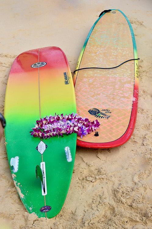 Beach Life 29