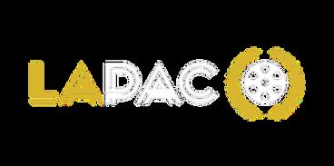 LAPAC2_edited.png