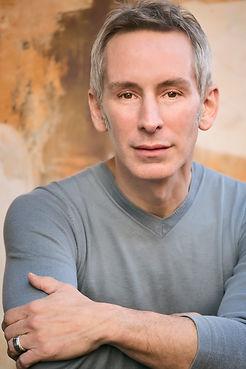 Todd Rosenlieb - 2013.jpg