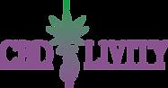 CBD-logo-LIVITY-clear-background-png-cro