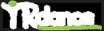 trdance-logo-2021-white.png