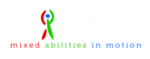 MIXMO Logo_Color.png