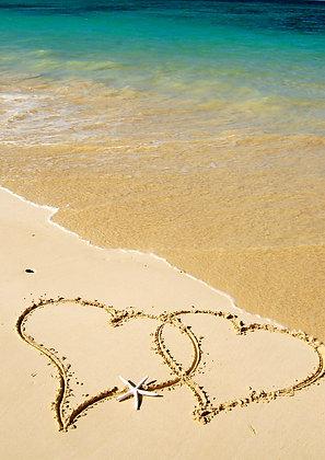 Beach Life 13