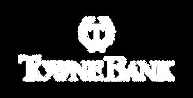 towne-bank-logo.png