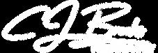 cjb logo - cropped