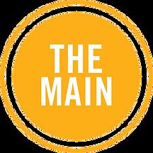 The Main Logo.png