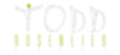 logo with swoosh (3).png