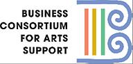 BCAS Logo.png