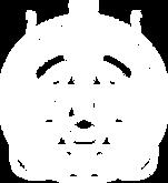 Logo_SaintGermain.png
