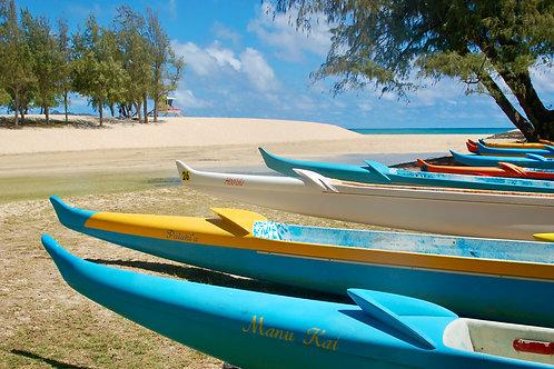 Beach Life 33