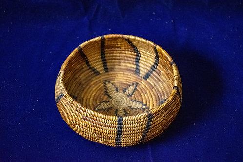 Coahuila Basket