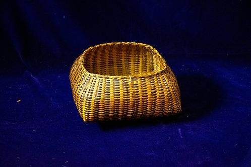 Chitimacha Basket