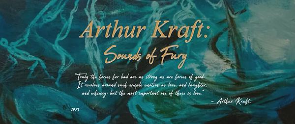 ArthurKraft.png