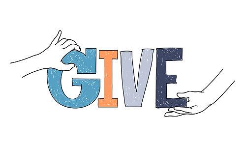 Donation $15