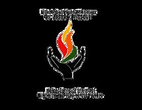 Black Archives logo_edited.png