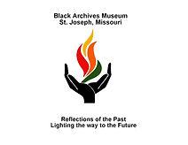Black Archives logo.jpg