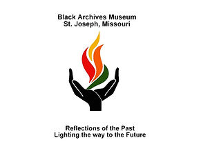 Black Archives logo.jpg