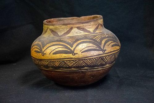 Santa Anna Pueblo Bowl