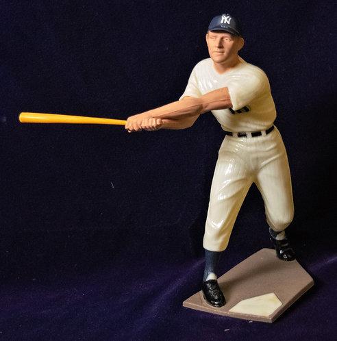 Roger Maris Figurine
