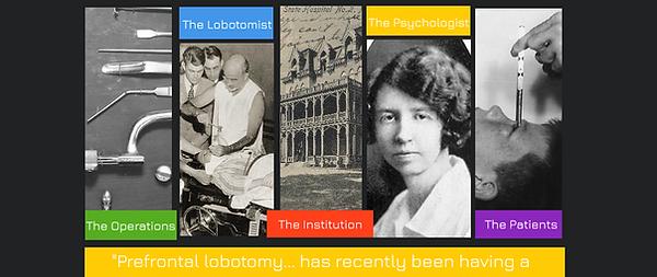 Lobotomy.png