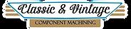 CLASSIC VINTAGE logo1.png