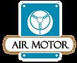Briggs Air Motor