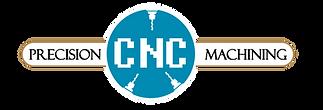 Briggs Precision CNC machining