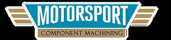 Briggs Motorsport component machining