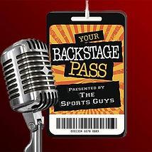 Backstage_Pass_2.jpg