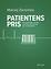 Patientens pris.png