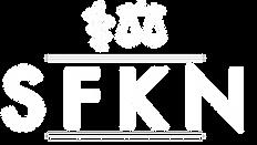 SFKN logga 2.png
