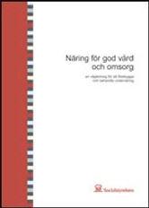 Omslag rapport 2011.jpg