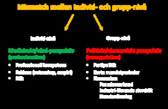 Prof-Managm 3.tiff