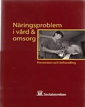 Omslag SoS-rapport 2000.png