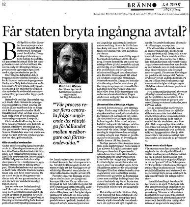 Art GA Brännpunkt 1999.jpg